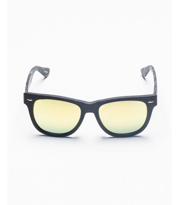 Squared Lenses Sunglasses