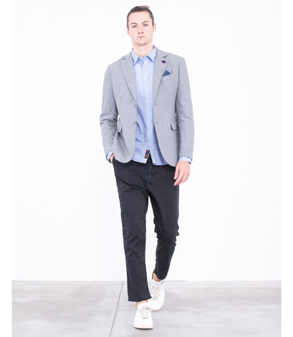 Giacca da abito elegante