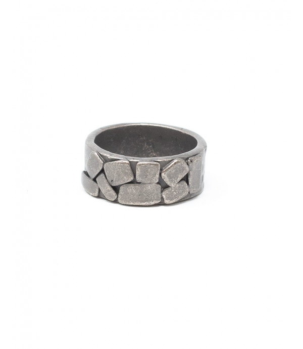 More about Stonehenge ring