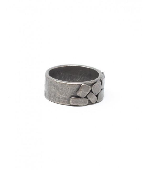 Stonehenge ring