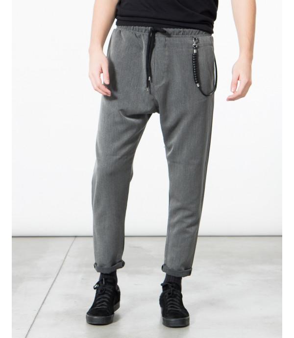 Pantalaccio comfort fit
