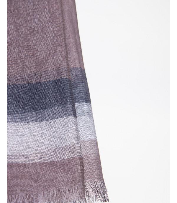 Foulard in cotone