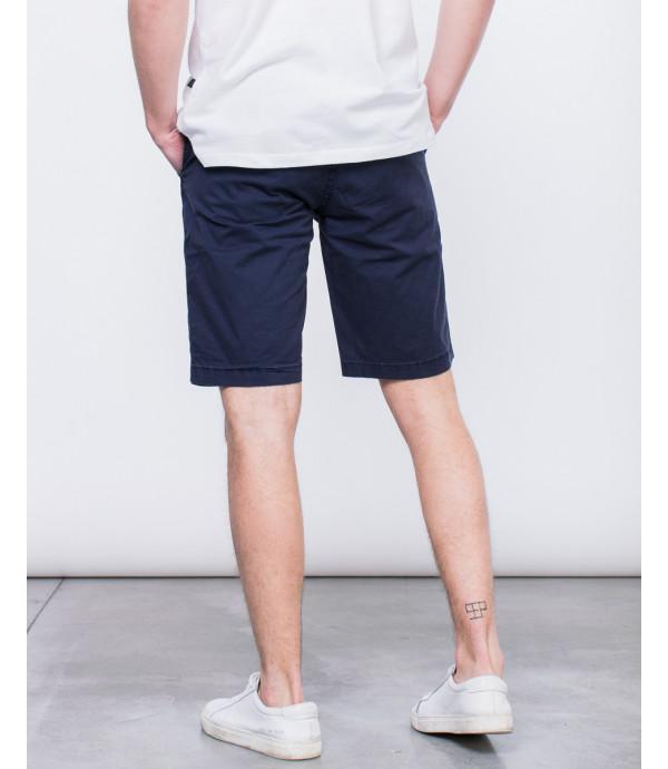Pantaloncini basic