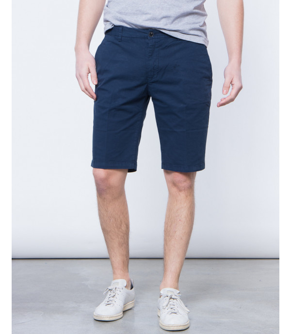 Pantaloncini basici
