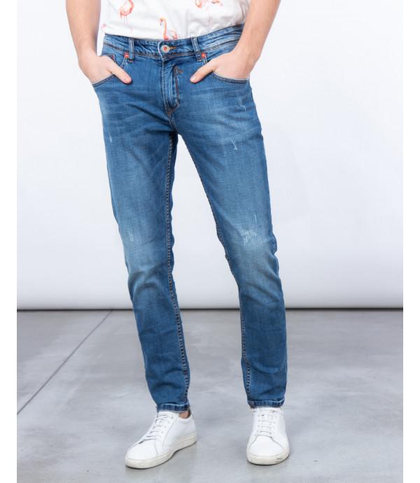 Di più su Jeans skinny fit medium wash