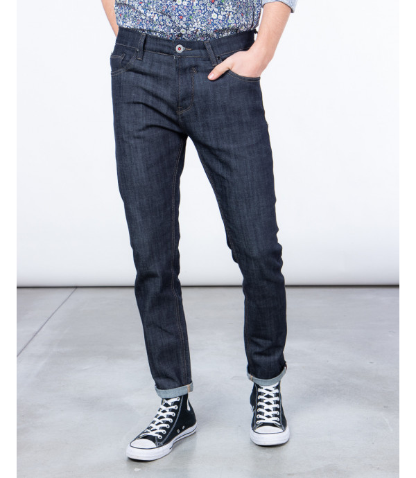 Di più su Jeans regular fit rinse