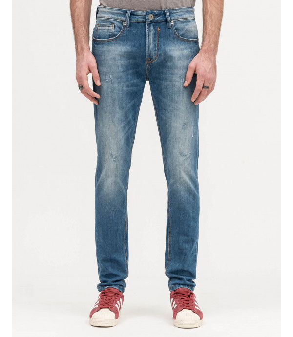 Di più su Jeans skinny fit medium wash
