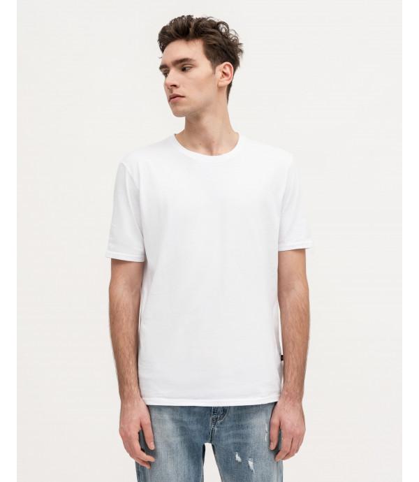 Premium basic t-shirt