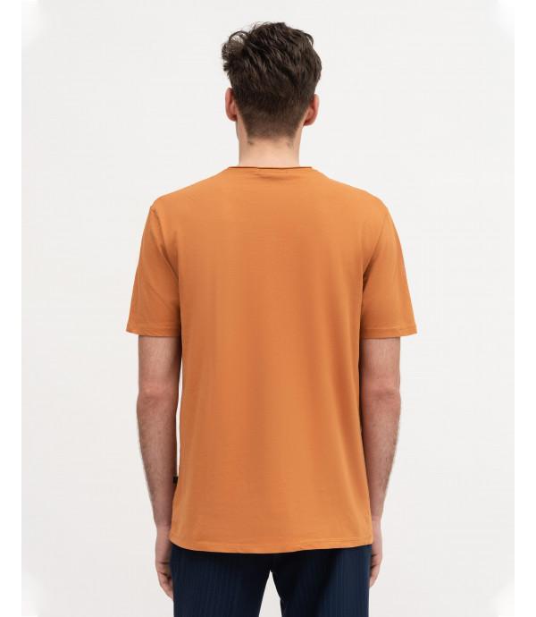 T-shirt premium basic