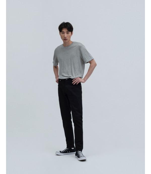Jeans slim fit