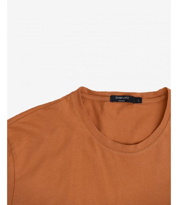 T-shirt basica