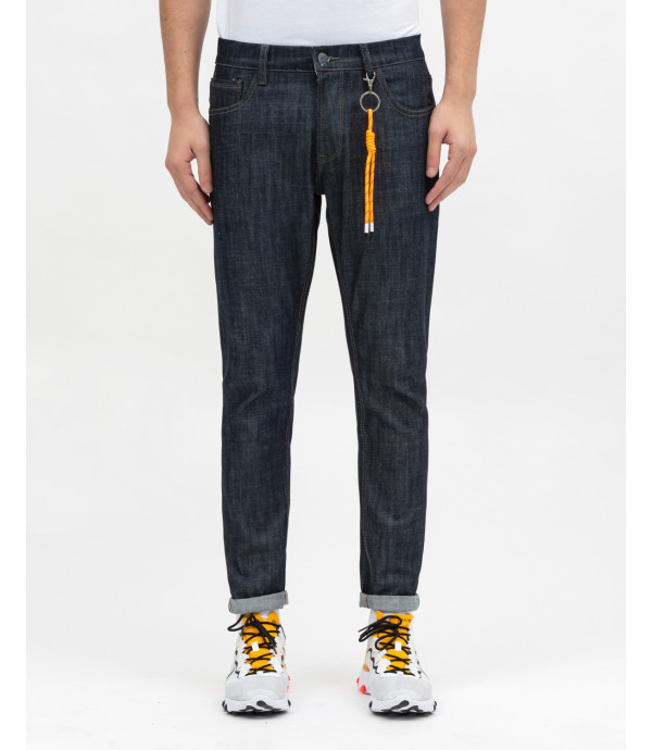 Slim fit jeans OUTCOME