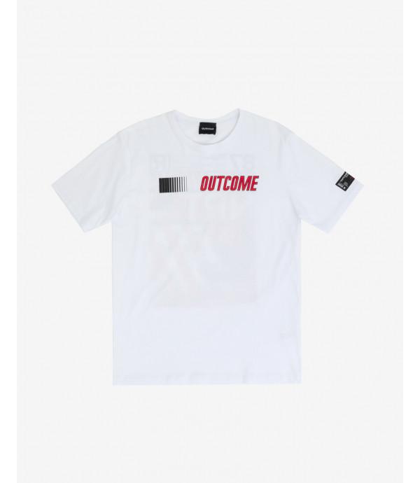 T-shirt Tokyo freight