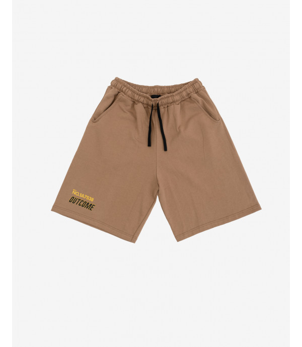 Shorts industrial