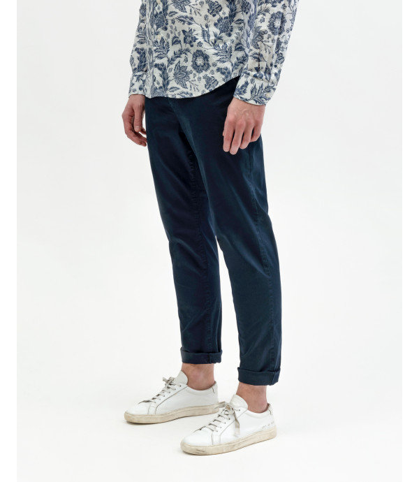 More about Basic chinos