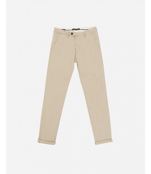 More about Premium basic chinos
