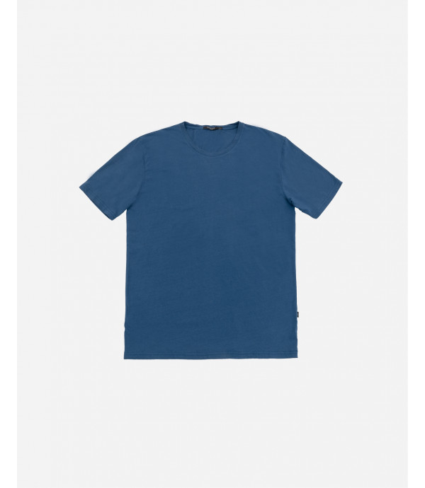 More about Basic T-shirt