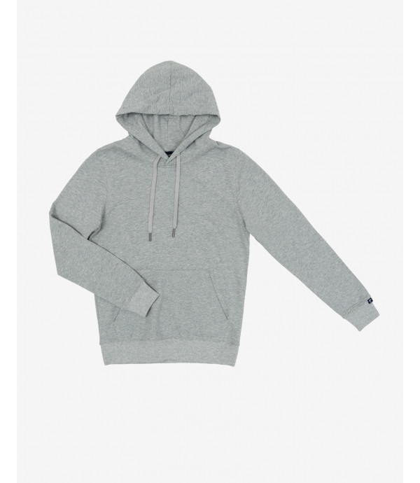 More about Basic hoodie
