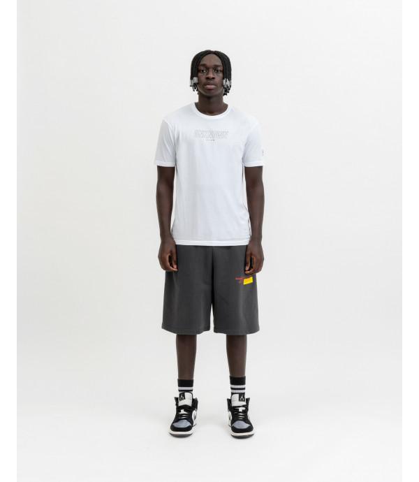 Shorts stamp