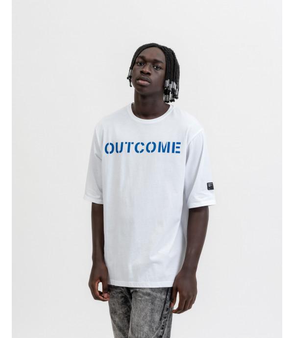 T-shirt Stencil