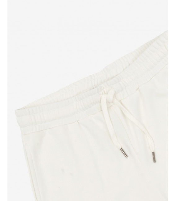 Basic jogger shorts