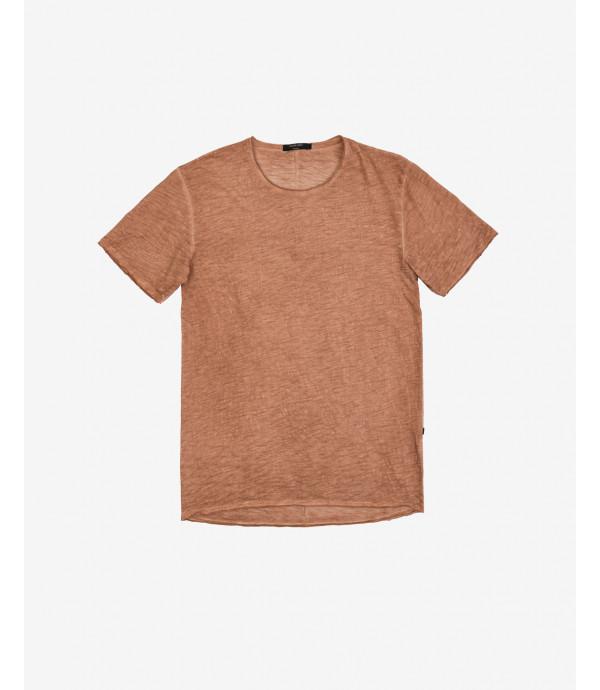 More about T-shirt melange