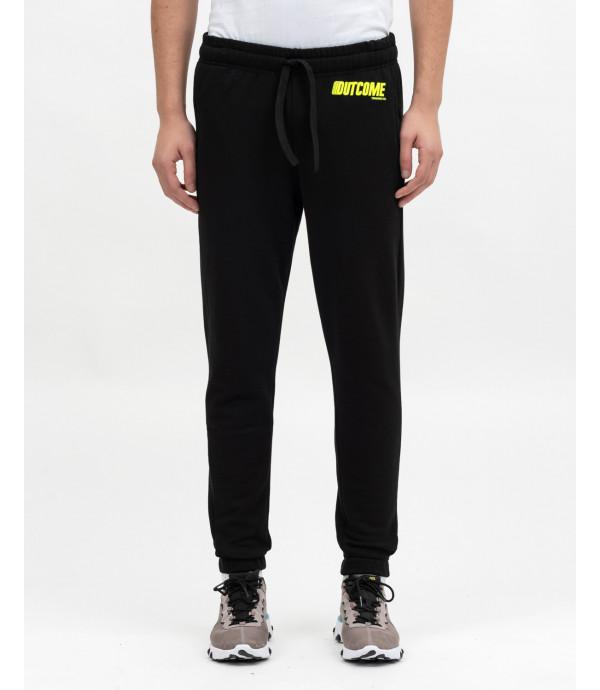 Sport pants