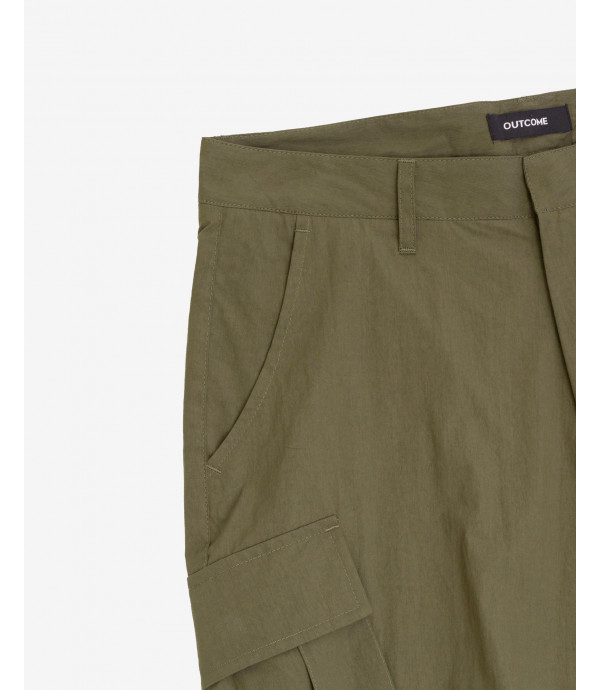 OUTCOME Cargo Shorts