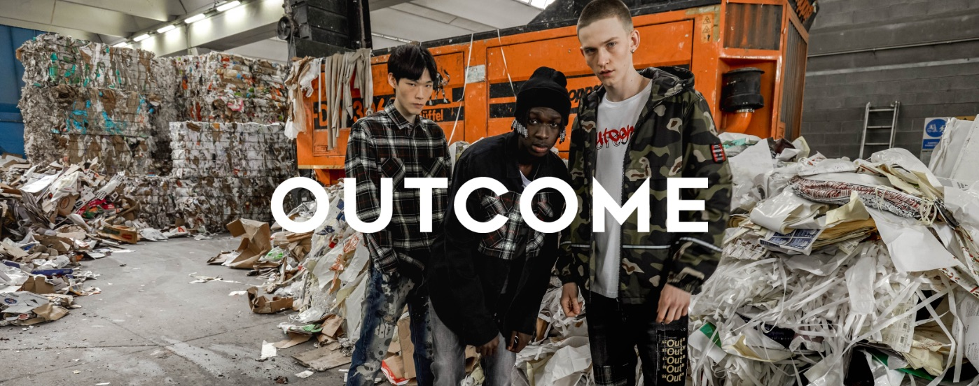 outcomewebss20.jpg