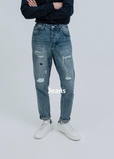https://www.giannilupo.com/eu/en/57-jeans