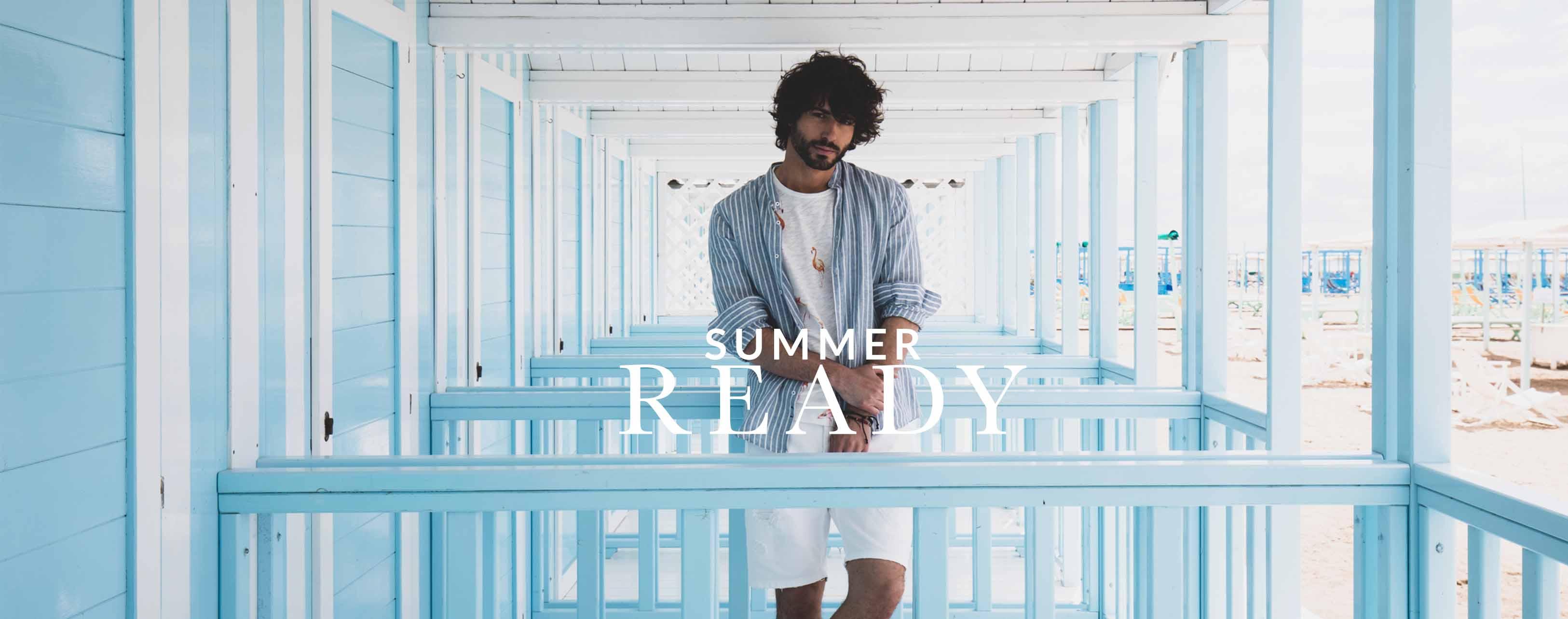 Summer Ready.jpg