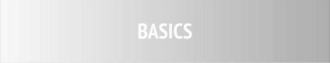 BASIC3.jpg